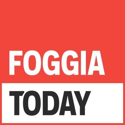 """NoCap e Iamme, bollino etico e marchio contro il Caporalato a Foggia """"Tolti dai ghetti di Foggia e s"""