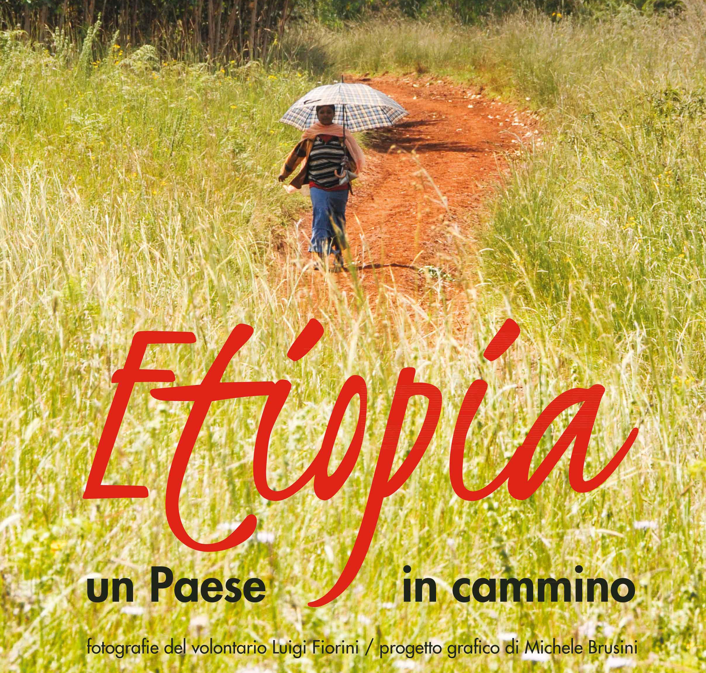 Mostra fotografica: Etiopia - un Paese in cammino